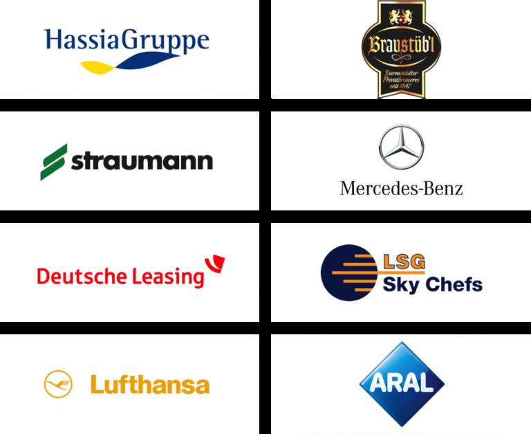 MOVE GmbH | Referenzen |Frankfurt am Main